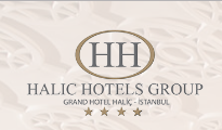 Halic Hotels